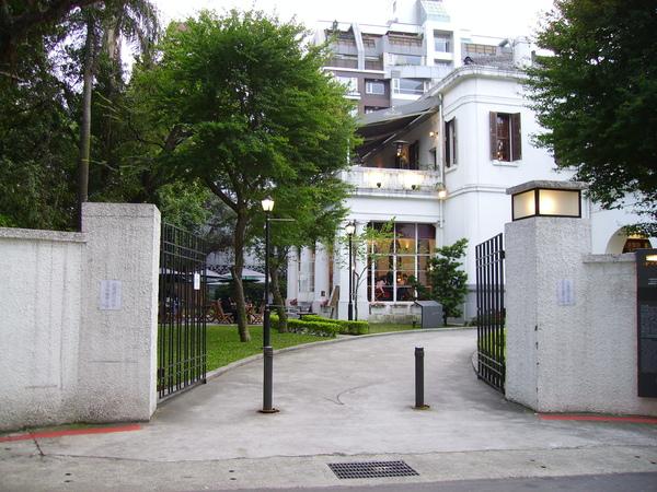 天閣酒店 - 林森店