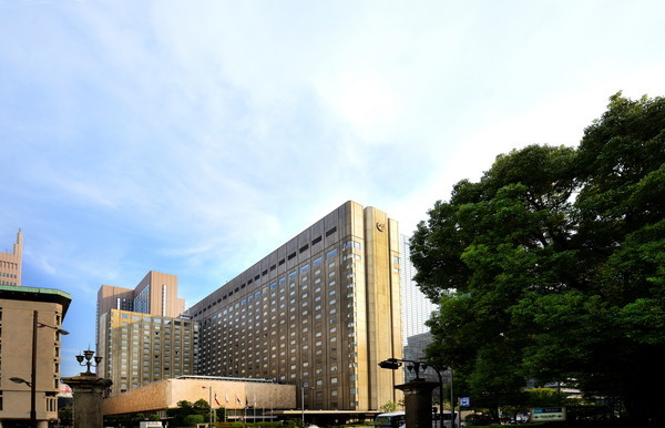 Thumb hotel 3