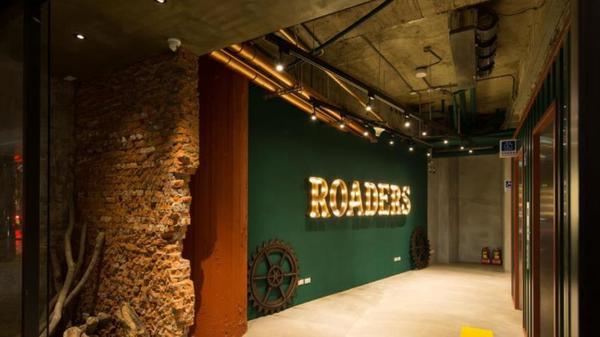 Thumb roaders 02