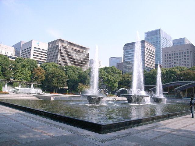 640px-Wadakura_Fountain_Park_01