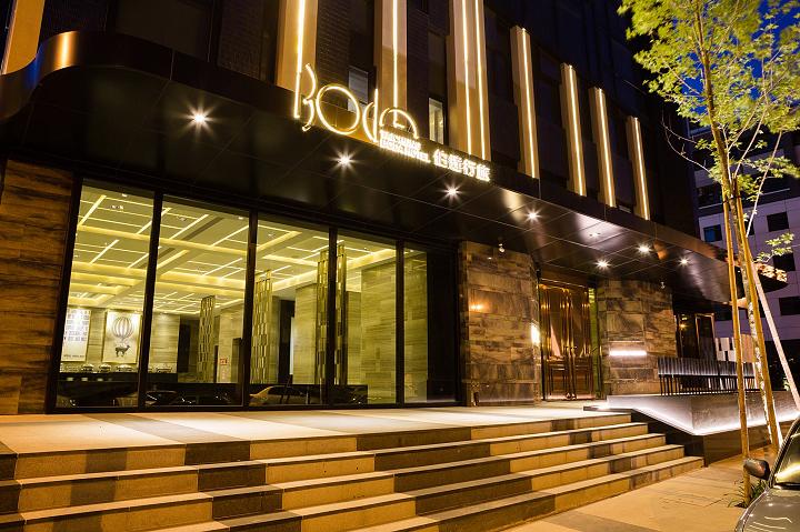 Boda-Hotel-Taichung-48