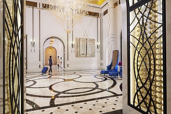 taipei-hotel-lobby-entry-01