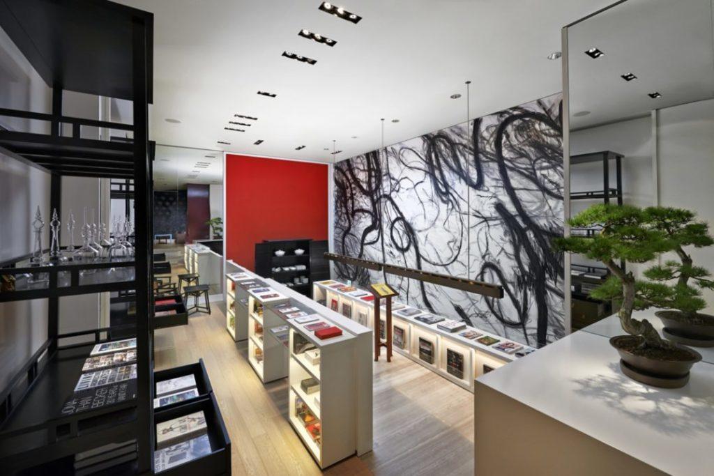 taipei-fine-dining-coco-library