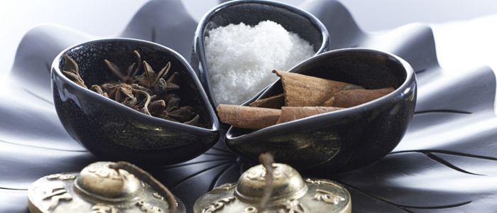 taipei-luxury-spa-detail-06
