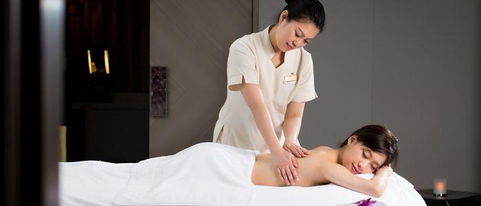 taipei-spa-lady-massage