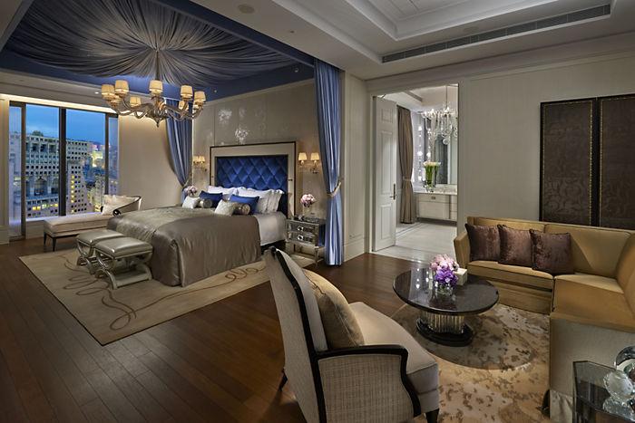 taipei-suite-presidential-bedroom