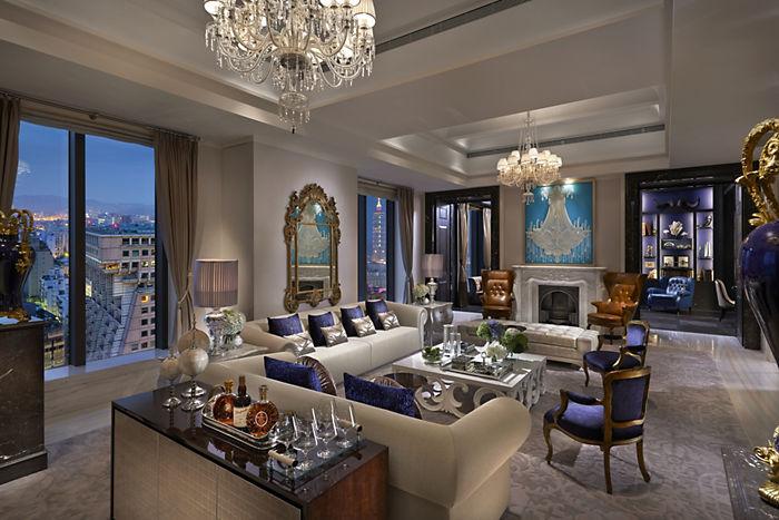 taipei-suite-presidential-living-room