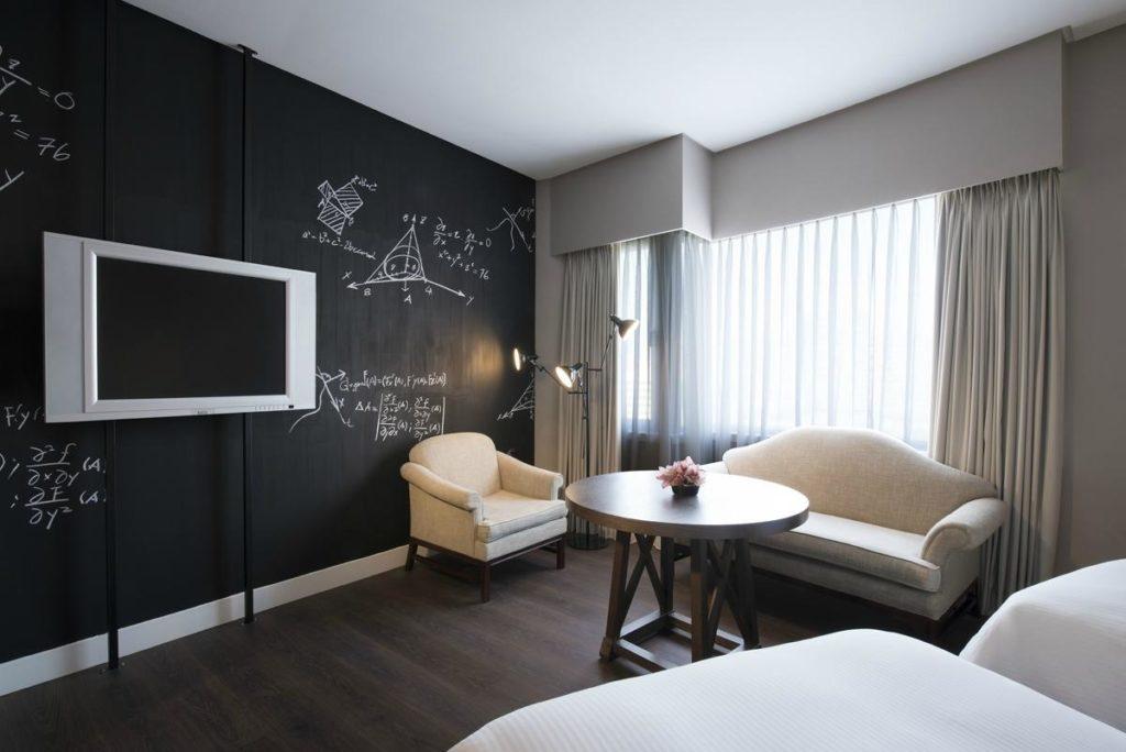 just-sleep-hotel-ntu