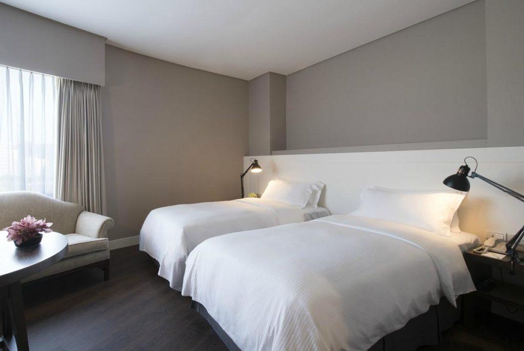 just-sleep-hotel-ntu-1