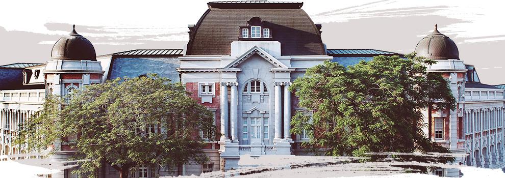 台灣 台南|品味百年懷舊風情 日式老建築散步地圖